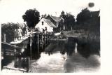Kozi Most- lata międzywojenne