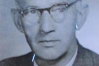 Bolesław Drewek
